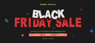 banana republic black friday black friday sales verizon car radio codes online