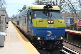 Amtrack Mta Leaders Seek Amtrak Compensation Amtrak Says There U0027s U0027no