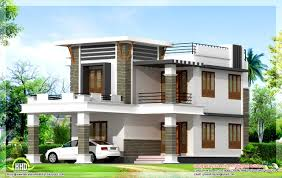 Home Design Store Outlet by Interior Easy The Eye Images About Elevation Kerala Home Design