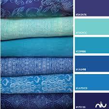 380 best color palettes niu images on pinterest color palettes