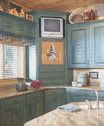 kitchen kitchen cabinet solutions decoration idea luxury classy