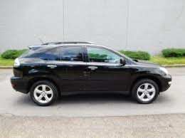 kendall lexus used cars used lexus rx 350 for sale in kendall park nj 399 used rx 350