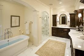 bathrooms design inspirational traditional bathroom ideas for