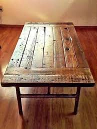 How To Make A Tabletop Out Of Reclaimed Wood by Best 10 Reclaimed Wood Coffee Table Ideas On Pinterest Pine