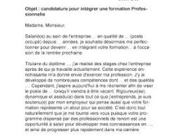 formation professionnelle cuisine formation afpa cuisine ohhkitchen com