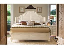 Paula Deen Down Home Nightstand Paula Deen By Universal Furniture Whitley Furniture Galleries