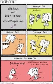 German Language Meme - why german is a hell of a language to speak 56 pics izismile com
