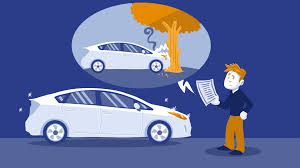 johnson lexus collision cars with a salvage title collision cars auto city