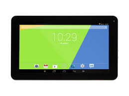android tablet pc 9 inch tablets 9 inch android kitkat tablet pc