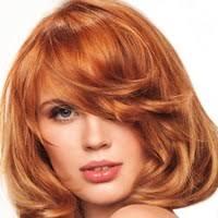 coupe cheveux coupe de cheveux 500 photos et vidéos de coiffures coupes de