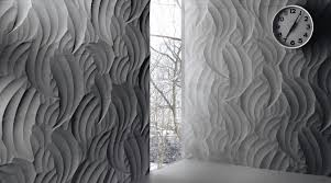 glamorous interior wall paneling home depot wall panel interior