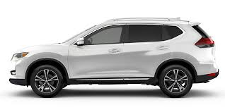 nissan png 2017 nissan rogue exterior colors big nissan