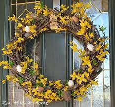 spring door wreaths spring door wreaths spring spring door wreaths michaels