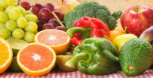 5 foods for a healthy cervix healthcalling