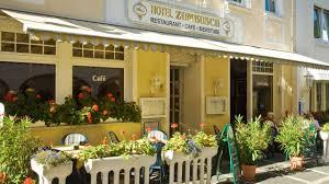 Bad Bertrich Klinik Hotel Restaurant Zumbusch In Bad Bertrich U2022 Holidaycheck