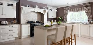 fancy kitchen faucets appliances mesmerizing backdrop painting with pull down kitchen