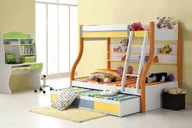 Buy Bunk Bed Online India Ideas For Unused Top Bunk Bed Plans Ana White Cool Kids Beds