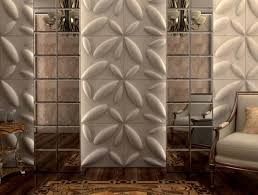 3d feature stone wave wall panel design youtube inexpensive