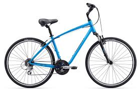 Wildfire Designs Bicycles by Windsor Bicycle Center Windsor Ca Cannondale Giant Electra Garmin