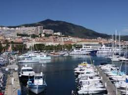 the 30 best hotels u0026 places to stay in ajaccio france u2013 ajaccio
