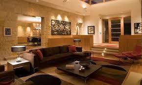 living room cozy living rooms ideas white tufted sofa rust