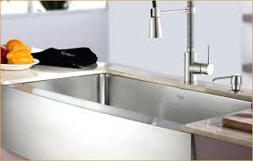 Oval Kitchen Sink Oval Kitchen Sink Comfortable Kitchen Sink Undermount Large Size
