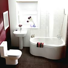 Designer Bathroom Accessories Uk by Small Black And White Floor Tiles Bathroom Classic Tile Best
