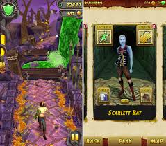 really scary halloween party games 15 spooky scary halloween games for your android phone greenbot
