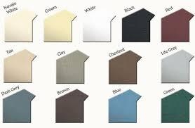 roof paint colours crowdbuild for