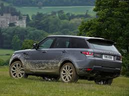 range rover sport silver land rover range rover sport 2014 pictures information u0026 specs