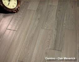 reward hardwood flooring collection