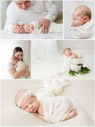 photographers in baton hayden ezzo light newborn photographer baton