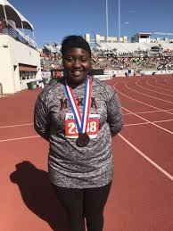 blum girls take team title at uil state track meet central texas