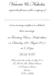 Hindu Wedding Invitations Wording Hindu Wedding Invitation Wording In Malayalam Wedding Invitation