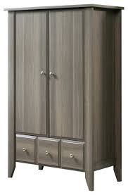 armoire wardrobe storage cabinet armoire storage cabinets bedroom wardrobe storage cabinet ash wood