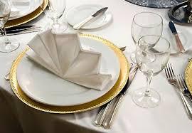 how to fold napkins for a wedding pretty napkin folding for weddingstruly engaging wedding