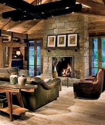 ranch style homes interior 29 fantastic ranch house interior designs rbservis