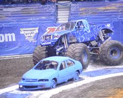 show me monster trucks monster jam a monster of a good time chicagoland concert