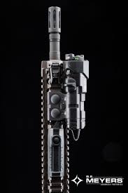 target spokane valley black friday b e meyers u0026 co inc releases mawl c1 laser aiming device for