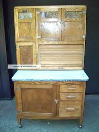 instock cabinets yonkers ny kitchen cabinets yonkers ave zhis me