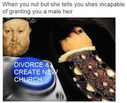Henry Meme - me irl rebrn com