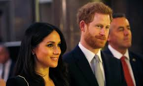 prince harry these photos of meghan markle prince harry at queen elizabeth s