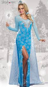 Ice Queen Halloween Costume Ideas Ice Queen Costume Fairytale Costume Queen Costume
