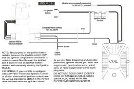 jegs distributor wiring diagram on jegs download wirning diagrams