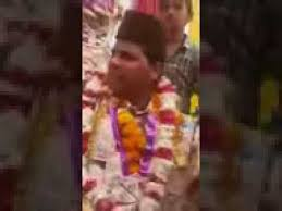 indian wedding groom indian wedding groom fight with his on day
