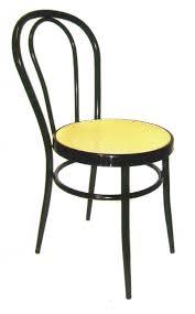 ikea chaises pliantes et empilables chaise bistrot ikea