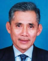 TENGKU ZAINAL ADLIN BIN TENGKU MAHAMOOD - tengku-zainal-abidin