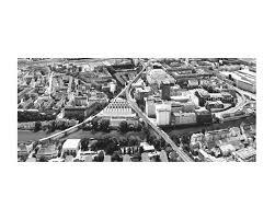 wissen fabrik roger badia rafart atlas of places