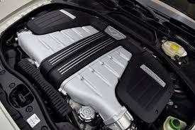 bentley continental engine 2017 bentley continental gt w12 convertible
