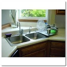 Kitchen Sink Dish Rack Dish Strainer Dish Drainers For Corner Sinks Dish Drainer